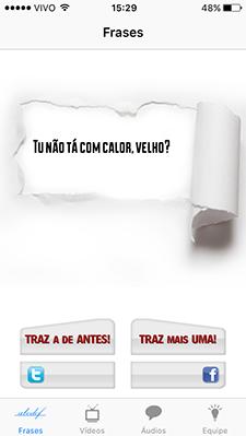 Coisas que Porto Alegre Fala_1