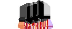 Mautheus Sociedade de Advogados, cliente da Aioria