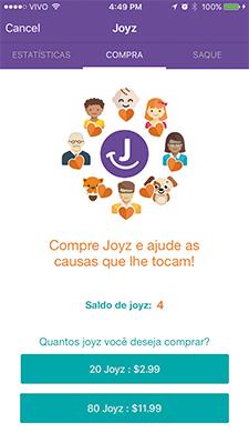 Joyz_3