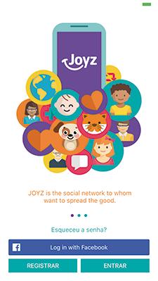 Joyz_1