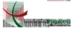 APRS | Associação de Psiquiatria do Rio Grande do Sul, cliente da Aioria