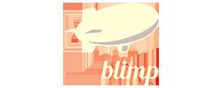 Blimp, cliente da Aioria