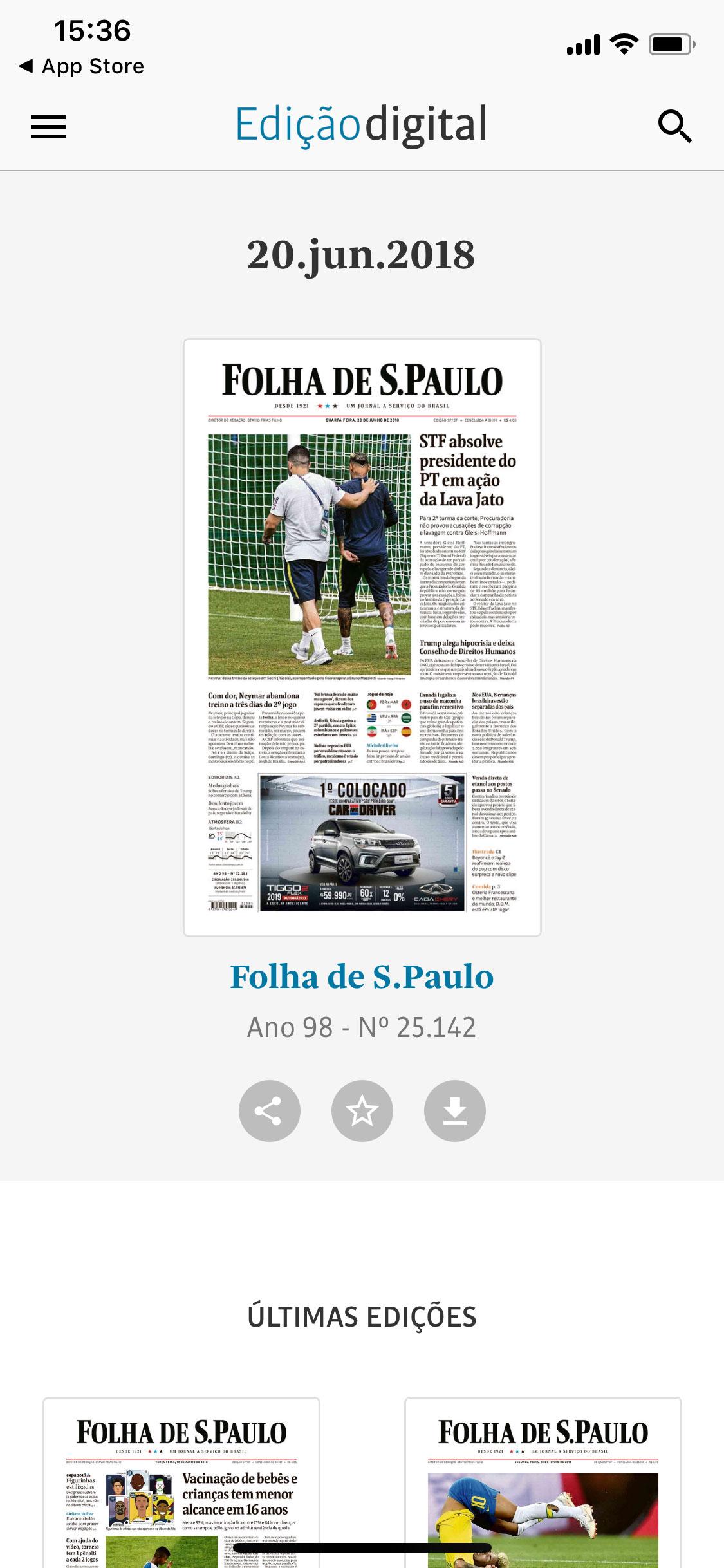 Folha SP Impressa_3