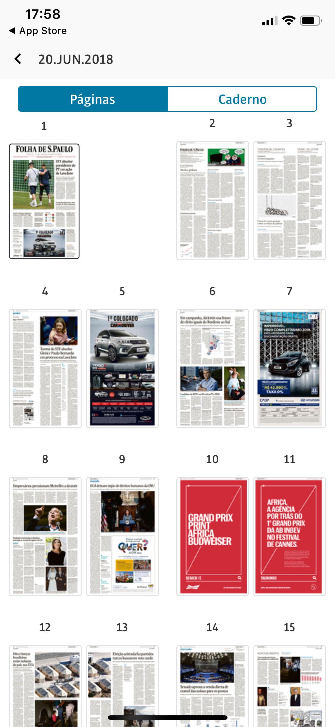 Jornal Impresso_2