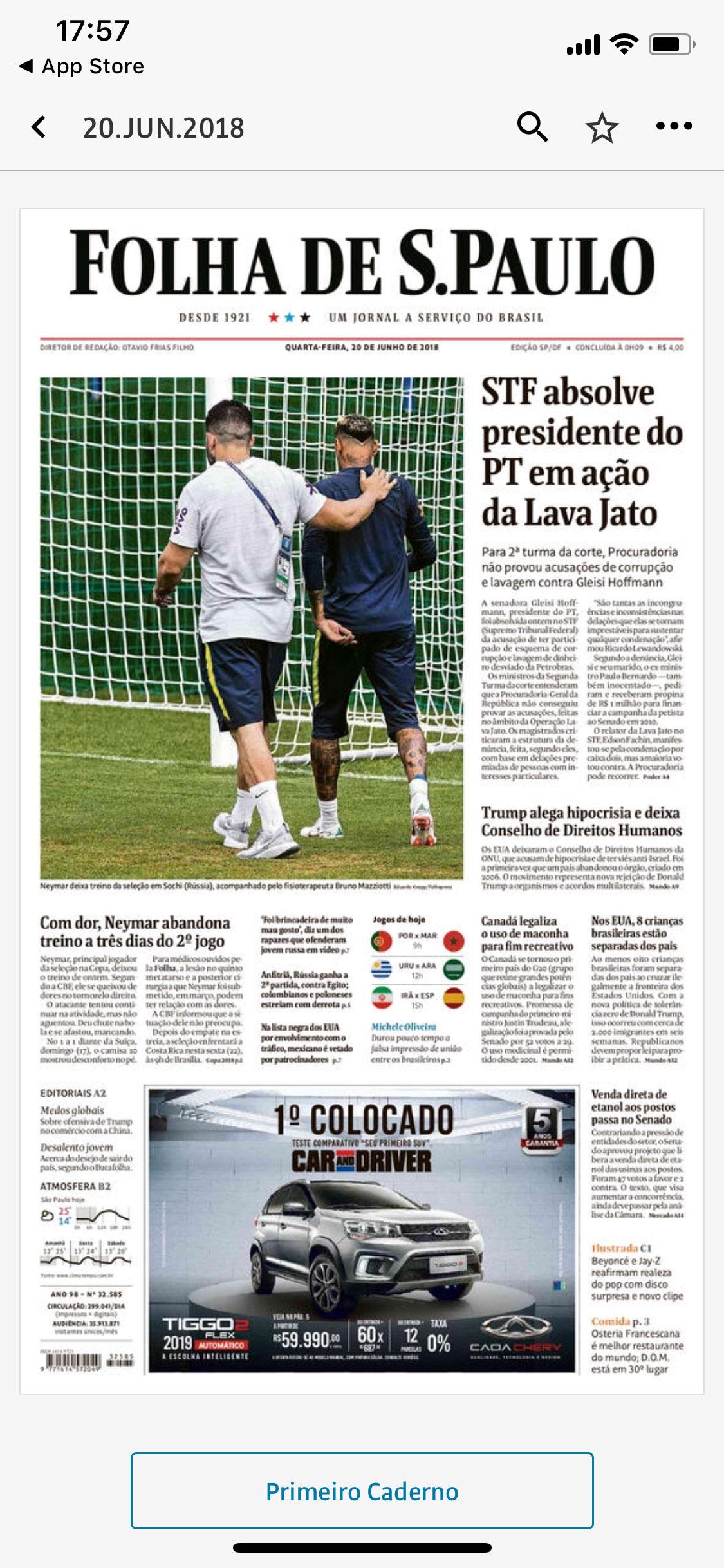 Folha SP Impressa_1